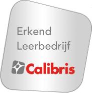 calibris-bord