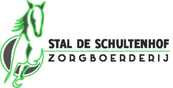 Stal de Schultenhof | Zorgboerderij